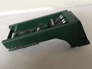【送料無料】模型車 モデルカー スポーツカー コードショートインチロングスケールボックス