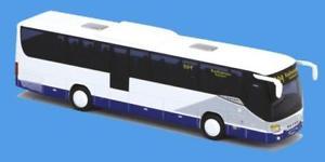 【送料無料】模型車 モデルカー スポーツカー バスセトラawm berlandbus setra s 415 ulgf havelbus potsdam