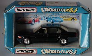 【送料無料】模型車 モデルカー スポーツカー マッチワールドクラスシリーズ