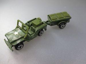 【送料無料】模型車 モデルカー スポーツカー ジープzylmex jeep car t432 hong kong gk22