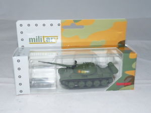 【送料無料】模型車 モデルカー スポーツカー バトルタンクベトナムサイゴンherpa 746038 kampfpanzer t55 vietnamesische volksarmee saigon neu ovp