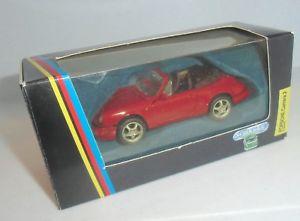 【送料無料】模型車 モデルカー スポーツカー ポルシェカレラschabak 143 porsche carrera 2 in ovp