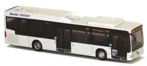 【送料無料】模型車 モデルカー スポーツカー シティバスシターロバスルバスawm stadtbus mb citaro o 530 le baderreisen