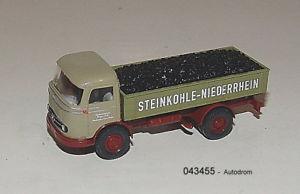 【送料無料】模型車 モデルカー スポーツカー ホラインレースサーキットスペシャルモデルwiking  043455 ho 187 mb lp 321 steink niederrhein autodrom sondermodell