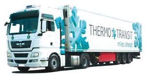 【送料無料】模型車 モデルカー スポーツカー トラックマンawm lkw man tgx xxlaerop khlksz thermo transit