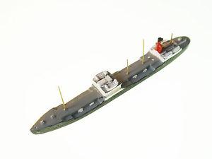 【送料無料】模型車 モデルカー スポーツカー ハンドメイドfreight carrier ship vessel frachter handarbeit handmade 2072 re4 in 11250