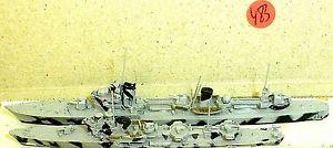 【送料無料】模型車 モデルカー スポーツカー 2tlg navigatori 1562 ciclone 1566 neptun schiffsmodell 11250 shp483  *