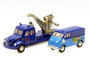 【送料無料】模型車 モデルカー スポーツカー ピッコロクリスマススペシャルschuco piccolo set christmas special 2001  50520500