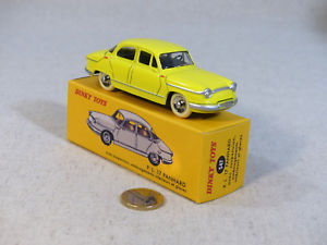 【送料無料】模型車 モデルカー スポーツカー ァーアトラスneues angebotdinky toys atlas 547 panhard pl17
