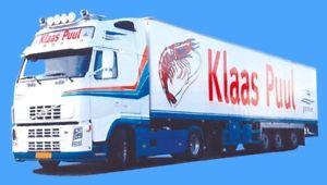 【送料無料】模型車 モデルカー スポーツカー トラックボルボグロブawm lkw volvo fh3 xl globaerop khlksz klaas puul