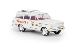 【送料無料】模型車 モデルカー スポーツカー ジープ