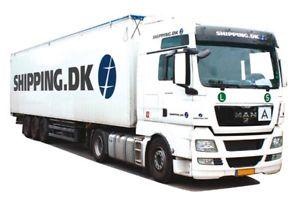 【送料無料】模型車 モデルカー スポーツカー トラックマンスライドawm lkw man tgx xxlaerop schubbodensz shippingdk