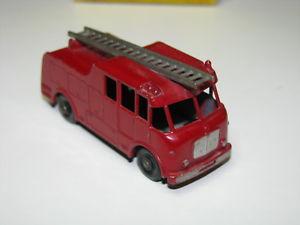 Landwirtschaft Front Loader 13 2 1:32 Claas Arion 650 Traktor Mit Frontlader