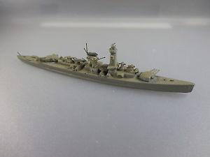 【送料無料】模型車 モデルカー スポーツカー モデルアドミラルkwikingschiffsmodell admiral scheer  nr11 k27
