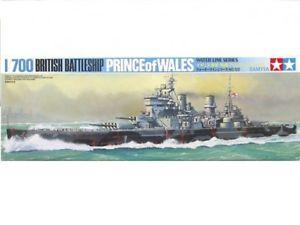 【送料無料】模型車 モデルカー スポーツカー イギリスウェールズプリンススカラゲラタミヤbritish battleship prince of wales scala 1700 nave da guerra tamiya 77522