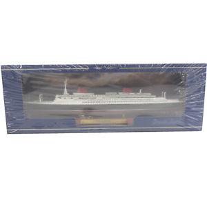 【送料無料】模型車 モデルカー スポーツカー エディションアトラスモデルフランスeditions atlas schiffmodell france 11250