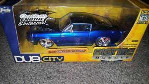 【送料無料 kr】模型車 rare モデルカー スポーツカー シェルビーマスタングスケールトーンリリースjada 1967 shelby mustang gt500 2 kr 124 scale nib rare 2 tone 2005 release, ペルシャ絨毯ギャッベJAHAN:dd239ccf --- coamelilla.com