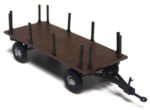 【送料無料】模型車 モデルカー スポーツカー トレーラープラットフォームトラックテールランプ#