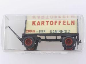 人気アイテム 【送料無料】模型車 モデルカー スポーツカー モデルポテトvk modelle 08700601 landwirtschaft schilderwagen karteln ovp 16031951, Kimono Factory nono df33e99d