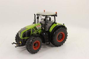 【送料無料】模型車 モデルカー スポーツカー トターボックスwiking 773 14 claas axion 950 traktor 077314 132 neu in ovp
