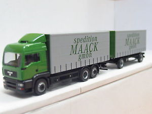 【送料無料】模型車 モデルカー スポーツカー トラックlkwspeditiontransportetc schnppchenwochen ansehen l806