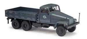 【送料無料】模型車 モデルカー スポーツカー ブッシュドレスデンbusch ifa g5 fahrzeugw dresden 51507