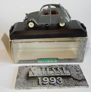 【送料無料】模型車 モデルカー スポーツカー capote スポーツカー bombee シトロエンモールクローズボックスb vitesse citroen 2cv capote fermee malle bombee closed 1955 143 box ref 5252, オオガタマチ:f89bafda --- djcivil.org