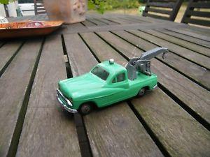 【送料無料】模型車 モデルカー スポーツカー ニュージーランドneues angebotnorev 34 vedette depanneuse vert