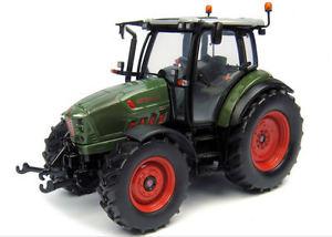 【送料無料】模型車 モデルカー スポーツカー hurlimann xm 120 trattore tractor 132 model 4227 universal hobbies