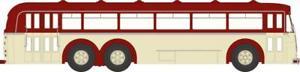 【送料無料】模型車 モデルカー スポーツカー バスバスルビーレッドライトエルフbrekina stadtbus bssing 12000 bus, rubinrothellelfen