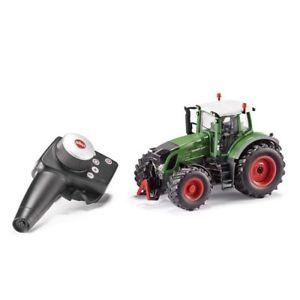 【送料無料】模型車 モデルカー スポーツカー トターリモコンモデルsiku traktor fendt 939 mit fernsteuerung kinder modell auto fahrzeug 132 541817