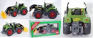 【送料無料】模型車 モデルカー スポーツカー トターマイヤーモデルsiku farmer 3554 fendt favorit 712 vario traktor meierbunge 132 sondermodell