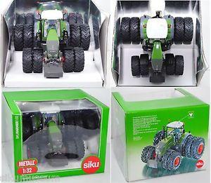 【送料無料】模型車 モデルカー スポーツカー siku farmer 3258 00403 fendt 936 vario agritechnica 2007 132 werbemodell