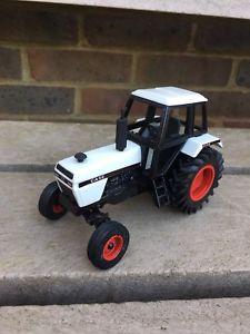 【送料無料】模型車 モデルカー スポーツカー ファームトタースケールモデルケースデビッドブラウンpdc farm models case 1594 tractor conversion 132 scale david brown colours