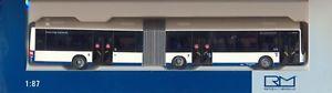【送料無料】模型車 モデルカー スポーツカー メルスマンライオンrietze 74101 niag, moers  man lions city g l