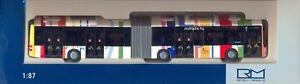 【送料無料】模型車 モデルカー スポーツカー エミールウェーバーライオンユーロrietze 72754 emile weber, canach l  man lions city g euro 6
