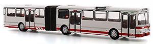 【送料無料】模型車 モデルカー スポーツカー メルセデスベンツバスmercedesbenz o 305 g mvg mrkische verkehrsgesellschaft linienbus 187 rietze