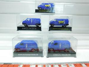【送料無料】模型車 モデルカー スポーツカー #フォルクスワーゲンフォルクスワーゲンゲンチアナbh430,5 5x awm h0187 volkswagenvw t4 57865 enzianapotheke etc, neuwovp