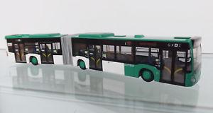 【送料無料】模型車 モデルカー スポーツカー シターロバスバスライングラーツrietze 73617 187 bus mb citaro g 15 holding graz linien at neu in ovp