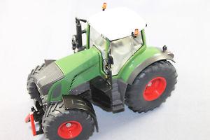 【送料無料】模型車 モデルカー スポーツカー シリーズトタースケールsiku 3279 fendt 939 traktor farmerserie im mastab 132