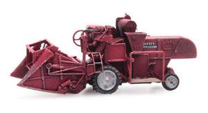 【送料無料】模型車 モデルカー スポーツカー artitec 316059 1160 n mhdrescher mf 830 neu