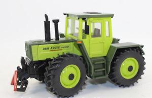 【送料無料】模型車 モデルカー スポーツカー siku 3477 mb trac 1800 132 farmer neu ovp
