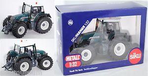 【送料無料】模型車 モデルカー スポーツカー トターモデルsiku farmer 2965 fendt favorit 716 vario traktor oal 132 sondermodell