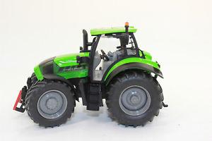 【送料無料】模型車 モデルカー スポーツカー トターボックスsiku 3284 deutzfahr agrotron 7230ttv traktor 132 neu in ovp