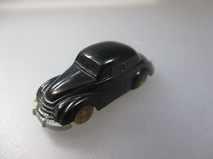 【送料無料】模型車 モデルカー スポーツカー サロンtekno dkw limousine, wiking  ssk66