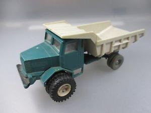 【送料無料】模型車 モデルカー スポーツカー プラスチッククルップsiku plastik krupp mk 15 c5 hinterkipper ssk17