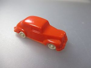 【送料無料】模型車 モデルカー スポーツカー メルセデスベンツマーガリンペニーmercedes benz 220, margarine pennytoys pkw44