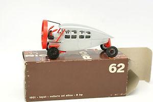 【送料無料】模型車 モデルカー スポーツカー リオヘリックスrio 143 leyat voiture hlices 1921 62