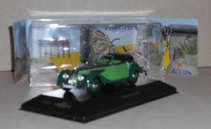 【送料無料】模型車 モデルカー スポーツカー カブリオレモデルモデルカーemw 327 cabriolet cars amp; co ist modells 143 ddr modellauto neuwertig 157