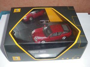 【送料無料】模型車 モデルカー スポーツカー ルノーアルパイン685 norev 517800 alpine renault a610 gta v6 mille milles 1989 143